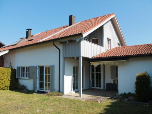 DHH Schongau